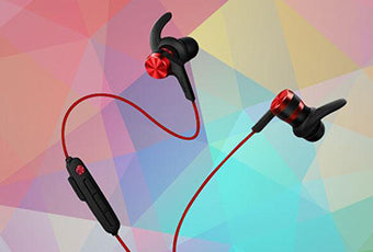 1MORE iBFree Sport Bluetooth Earphone With Mic