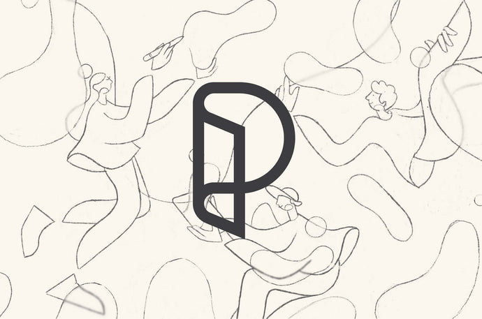 Re-inventing the Paperlike Brand with Daniel Flösser