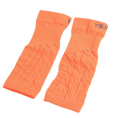 Compression Calf Sleeve (Warmer) for Runners
