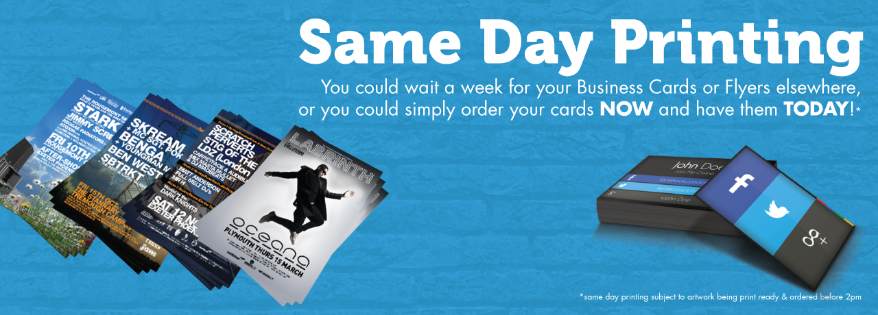 Printability printing cork business cards flyers posters 1 2 colourmoves