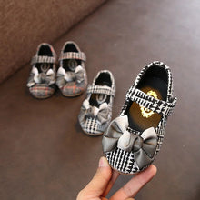 Load image into Gallery viewer, Joanna Kids Shoes - Mom and Bebe Ph