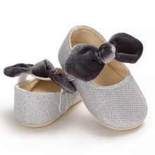 Load image into Gallery viewer, Baby Princess Shoes - Mom and Bebe Ph