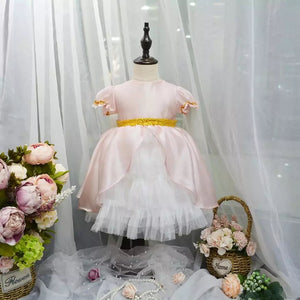 Marinel Dress - Mom and Bebe Ph