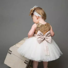 Load image into Gallery viewer, Melissa Kids Dress - Mom and Bebe Ph