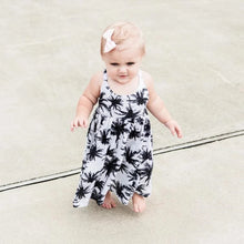 Load image into Gallery viewer, Summer Dress - Mom and Bebe Ph