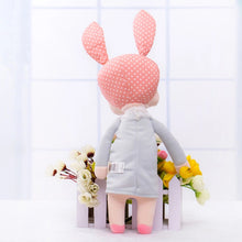 Metoo Angela Doll w/ Gift Bag