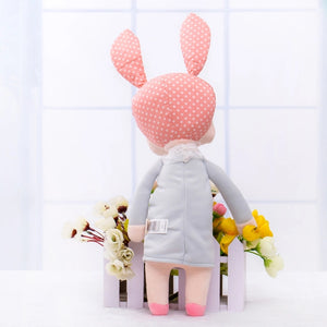 Metoo Angela Doll w/ Gift Bag - Mom and Bebe Ph