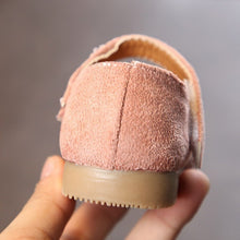 Load image into Gallery viewer, Kelly Shoes Pink - Mom and Bebe Ph