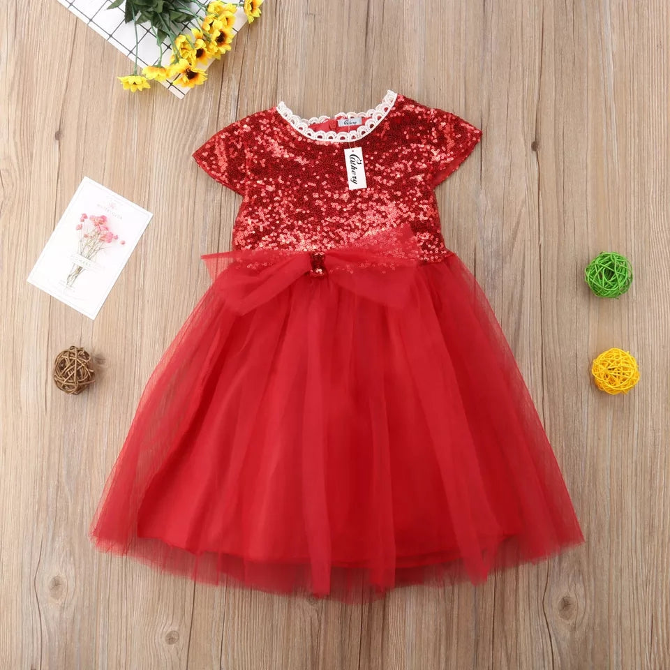 b82653303 Sequins Party Dress Red – Mom and Bebe Ph