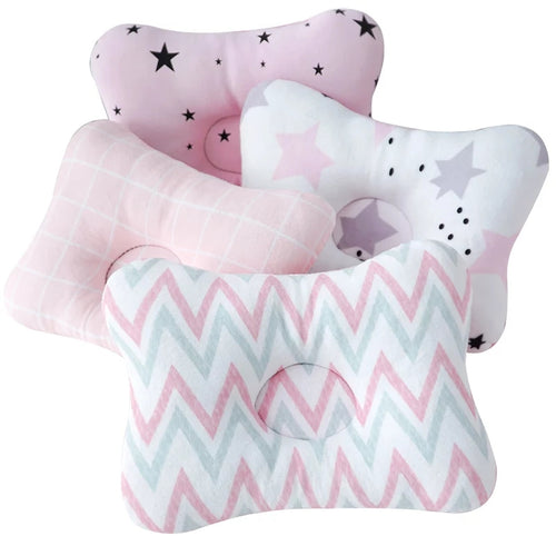 Baby Pillow (10 Designs) - Mom and Bebe Ph