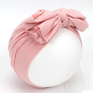 Baby Kids Turban - Mom and Bebe Ph