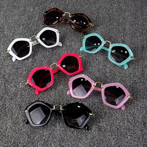Fashion Shades Toddlers