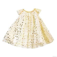 Load image into Gallery viewer, The Stars Dress - Mom and Bebe Ph