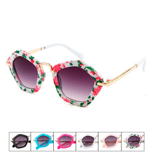Load image into Gallery viewer, Fashion Shades Toddlers - Mom and Bebe Ph