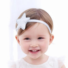 Load image into Gallery viewer, Star Headband - Mom and Bebe Ph