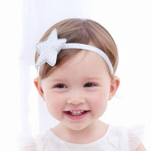 Star Headband - Mom and Bebe Ph
