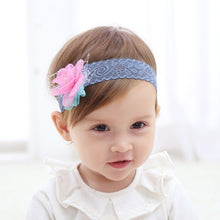 Load image into Gallery viewer, Fashion Headband - Mom and Bebe Ph