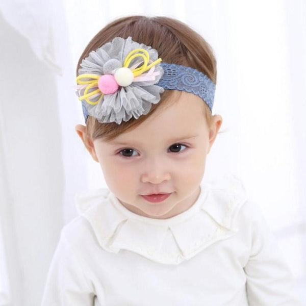 Fashion Headband
