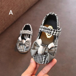 Joanna Kids Shoes - Mom and Bebe Ph