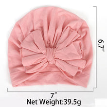 Load image into Gallery viewer, Baby Kids Turban - Mom and Bebe Ph