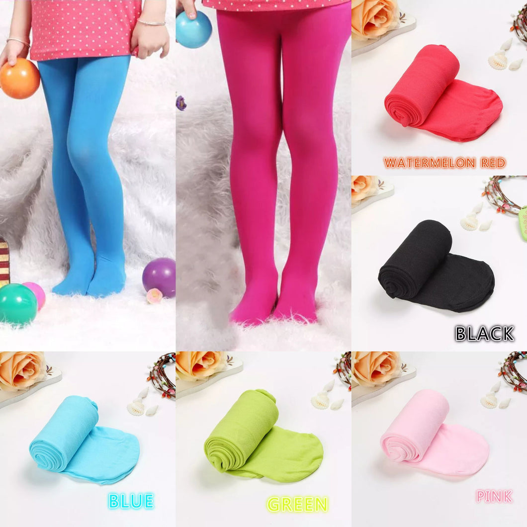 5pairs/set Stockings - Mom and Bebe Ph