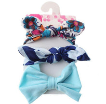 Load image into Gallery viewer, 3pcs Set Headbands - Mom and Bebe Ph