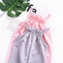 Load image into Gallery viewer, Kasey Baby Romper - Mom and Bebe Ph