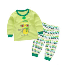 Load image into Gallery viewer, Pajamas Set - Mom and Bebe Ph