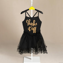Load image into Gallery viewer, Shake It Off Dress