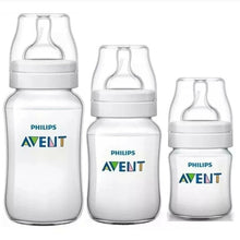 Load image into Gallery viewer, Avent Classic Bottle