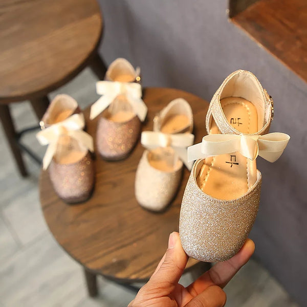Girls Kids Shoes 26-30 - Mom and Bebe Ph