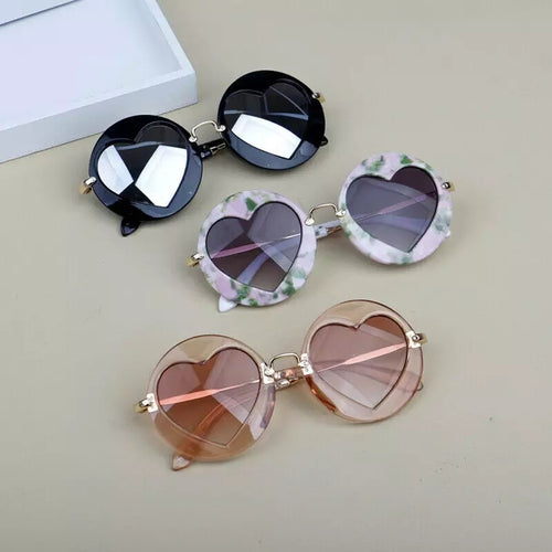 Kids Fashion Sunglasses - Mom and Bebe Ph