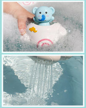 Load image into Gallery viewer, Baby Bath Toy