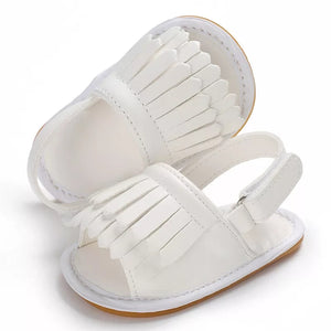 Baby Girls Sandals - Mom and Bebe Ph