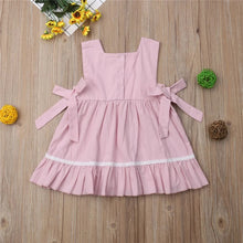 Load image into Gallery viewer, Isabella Kids Dress - Mom and Bebe Ph
