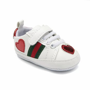 Fab Baby Shoes - Mom and Bebe Ph
