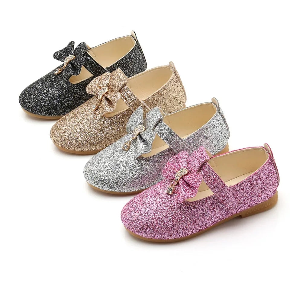 Fritzl Kids Shoes - Mom and Bebe Ph
