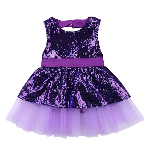 Catherine Dress (Violet) - Mom and Bebe Ph
