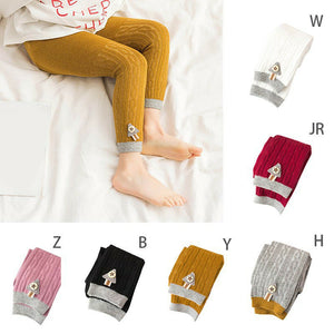 Kids Leggings - Mom and Bebe Ph