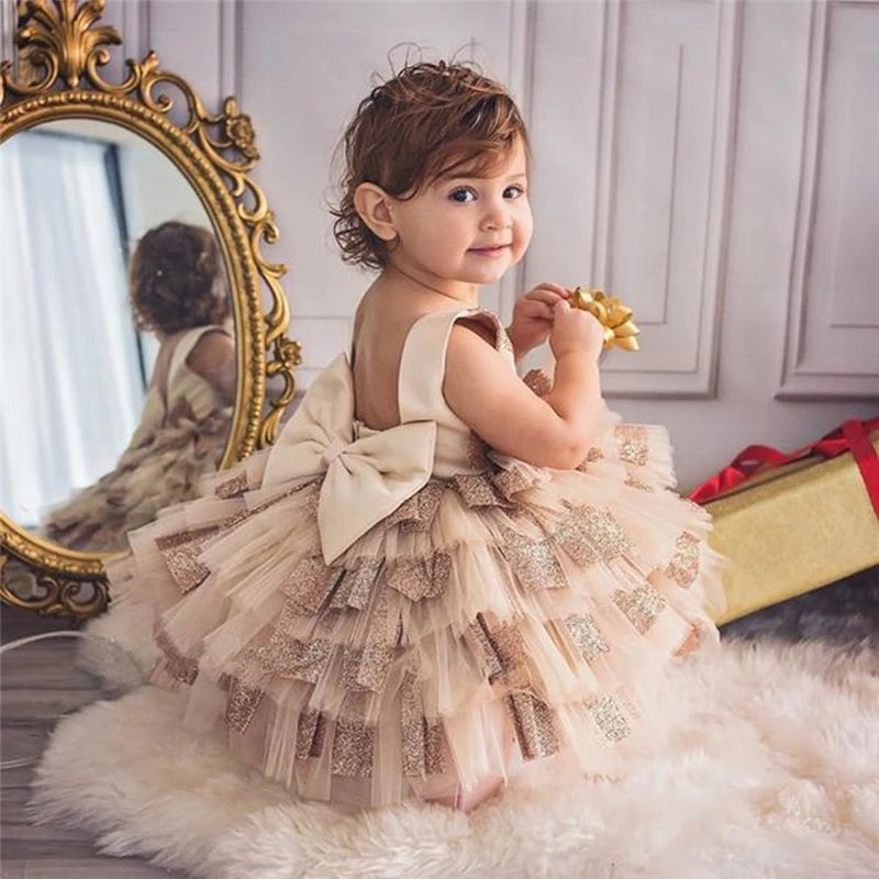 Roseanne Dress - Mom and Bebe Ph