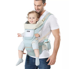 Load image into Gallery viewer, Baby Carrier