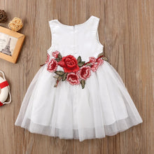 Load image into Gallery viewer, Nami Kids Dress - Mom and Bebe Ph