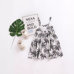 Summer Dress - Mom and Bebe Ph