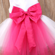 Load image into Gallery viewer, Amy Baby Girls Dress - Mom and Bebe Ph