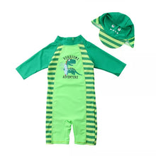 Load image into Gallery viewer, Rashguard & Cap - Mom and Bebe Ph