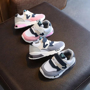 Kids Sneaker 21-30 - Mom and Bebe Ph