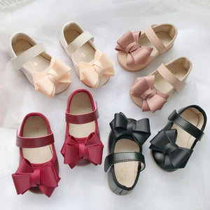 Julia Shoes