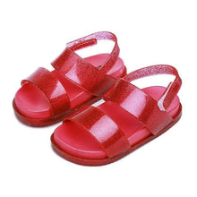 Load image into Gallery viewer, Mini Melissa Sandals - Mom and Bebe Ph