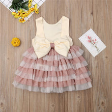 Load image into Gallery viewer, Roseanne Dress - Mom and Bebe Ph