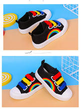 Load image into Gallery viewer, Korean Sneakers